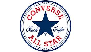 Division All Stars Logo