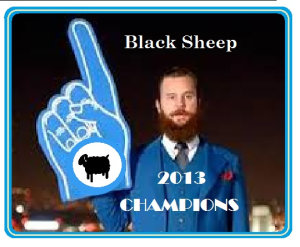 ffaa-2013-champions