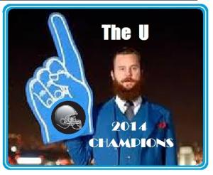 ffaa-2014-champions