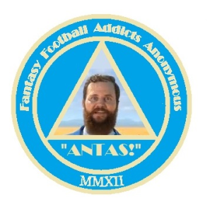 FFAA Logo