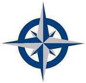 IFFL solo logo