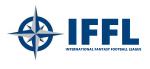 IFL logo