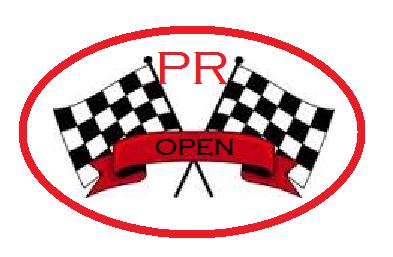 PR-O logo