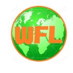 WFL Logo