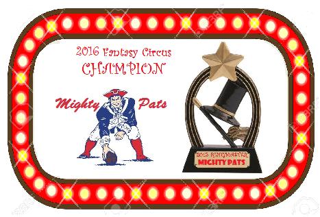 2016-champion-marque