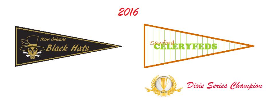 2016-pennant-winners