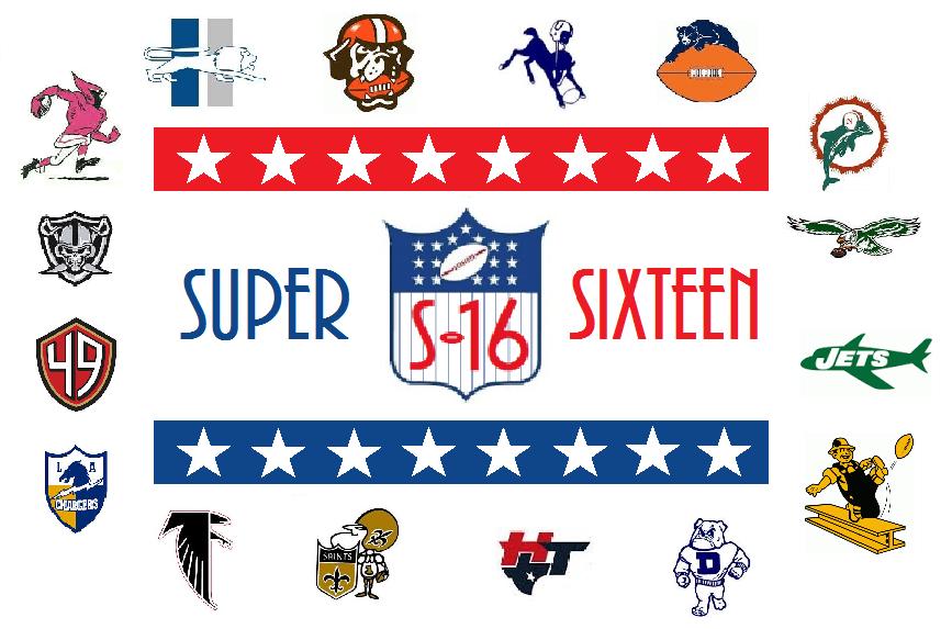 2017-league-page-logo