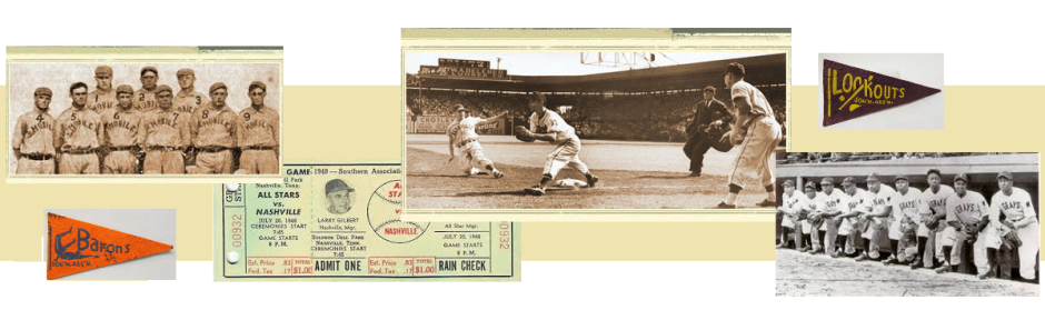 baseball collage 1