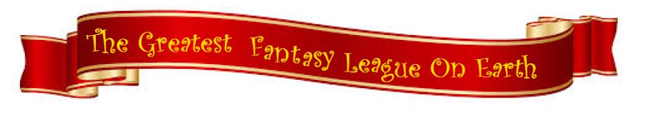 FC Banner