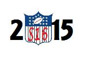 S16 2015 Badge