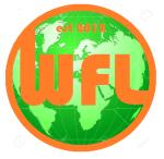 WFL Logo 2016
