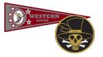 2015 western league pennant