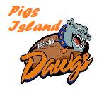 Pigs Island
