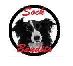 sock bandits