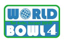 world bowl 4 logo