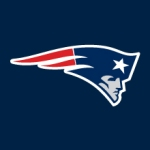 NFL-new-england-patriots-220x220_05