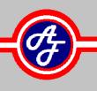 AF Masthead 2.5.2