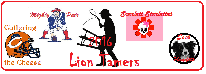 2016-lion-tamers