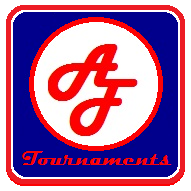 AF Tournaments Logo