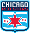 The exapansion Chicago Red Stars secure  the Standings Wild Card in their inaugural season