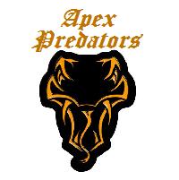 apex-predators
