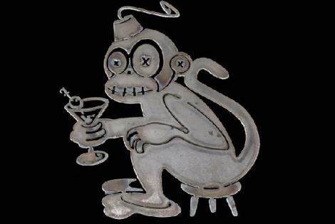 drunken-monkey-week-315