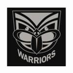 Fantasy Addicts' newest franchise: NZ Warriors