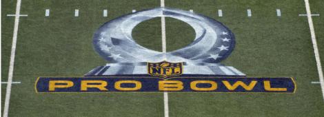 pro-bowl-banner