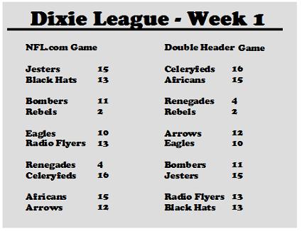 week-1-schedule-newspaper