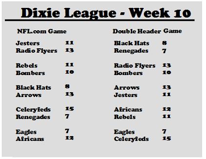 week-10-schedule-newspaper