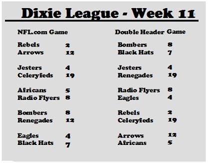 week-11-schedule-newspaper