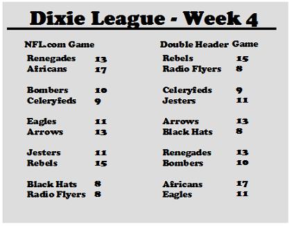 week-4-schedule-newspaper