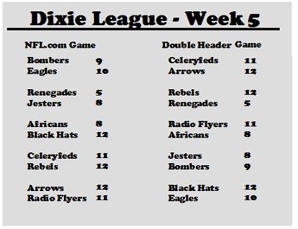 week-5-schedule-newspaper