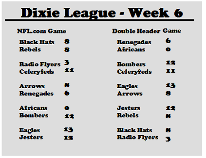week-6-schedule-newspaper