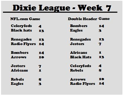 week-7-schedule-newspaper