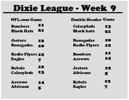 week-9-schedule-newspaper