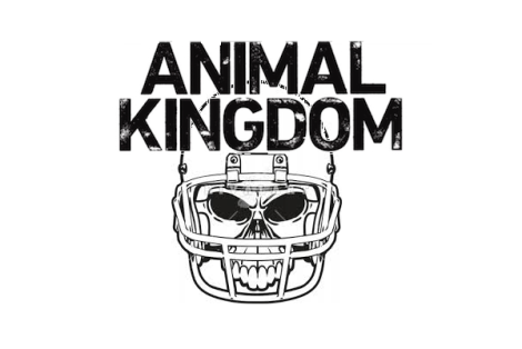 animal-kingdom-week-7
