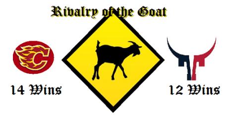 goat-rivalry