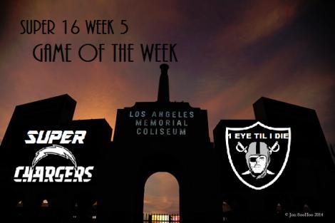gow-week-5-1