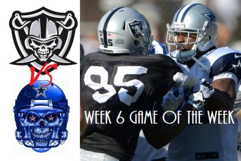 gow-week-6-1