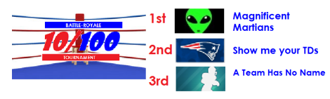 week-5-banner