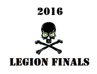 2016-legion-finals