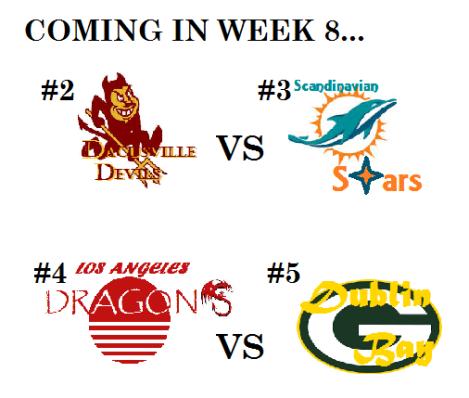 coming-week-8