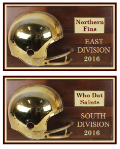 east-and-south-trophy
