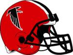 falcons-red