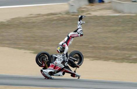 funny_motorcycle_racing_1001