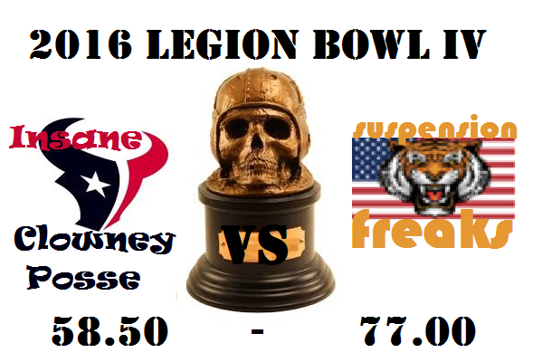 legion-bowl-iv