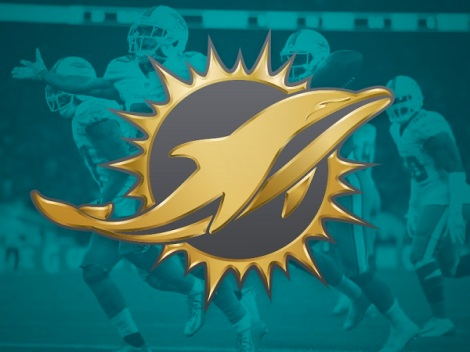 miamidolphins_gold