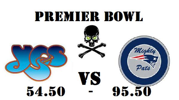 premier-bowl