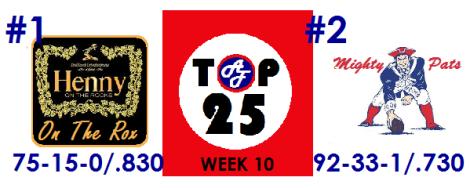 week-10-banner